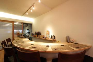 Dining&Bar 恵比須