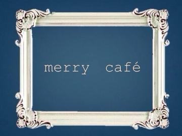 merrycafe