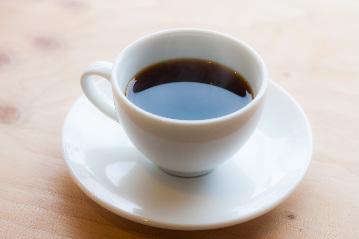 HEROES COFFEE ヒーローズコーヒー image