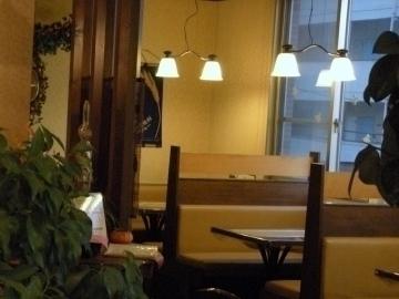 レストラン シンフォニー image