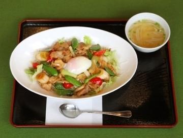 中国料理紅龍 image