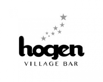 VILLAGE BAR ho‐gen