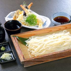 和食レストラン りゅうとあん