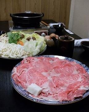肉屋の肉料理 味喜家