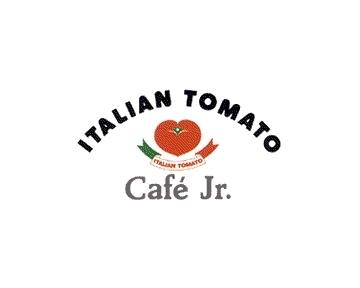イタリアントマト カフェジュニア