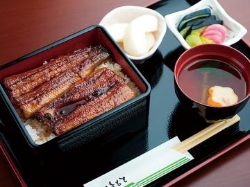 丸平川魚店