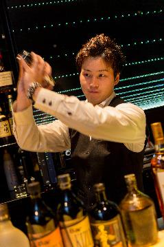 Dining Bar KIZUNA