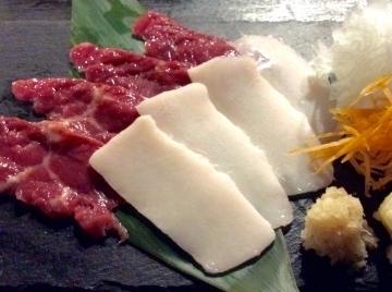 〜東京野菜とお肉とお酒〜お家ダイニングくらや