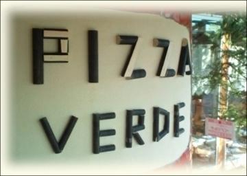 イタリア洋食堂ラ・ヴェルデ image
