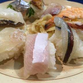 海鮮・寿司 ケン坊