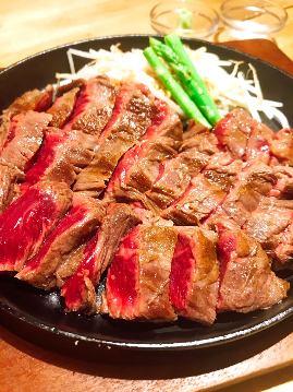 立ち飲み肉バル つむぎや(TSUMUGIYA)
