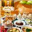 昭和46年創業 老舗 中国料理店 本格中...