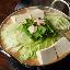 個室居酒屋 日本酒 燻製 鮮魚 WASH...