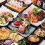 日本全国から直送される新鮮魚介海鮮居酒屋...