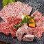 【草加 谷塚】飛騨牛を炭火焼肉で味わう!...