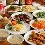 中国料理チャイハナ 本格中華/宴会/個室...