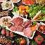 卸)南越谷食肉センター 極