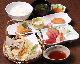 日本料理 一桐