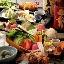 ~神奈川の食材と横須賀の歴史を味わえる場...