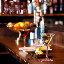 Bar PROVARE (プロバーレ)