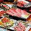 瓢箪山・焼肉・すきやき・しゃぶしゃぶ3種...