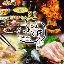 炭・地鶏・日本酒鳥匠 ふく井 西院店