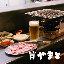 西明石・焼肉・ホルモン・バル・16時~2...