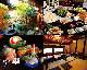 日本料理 おでん 創作居酒屋 町家個室お...