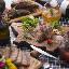 スペアリブと蒸し野菜豚農家直営 肉バル ...