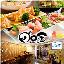 地鶏と干物 ガロ屋 姫路店