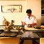 京都祇園・河原町で味わう旬の美味かっぽう...