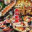 寿司割烹 寿司御殿 赤池本店