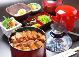 日本料理・仕出し やま十 宴会 貸切 接...