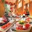 四日市 居酒屋 完全個室 鶏料理和個室 ...