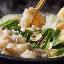 新鮮マグロ 豚料理 こだわり日本酒 豊富...