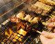 焼き鳥・鶏料理・水炊き鍋焼き鳥・鶏料理 ...
