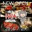 焼肉 IWA 新潟店