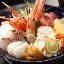高岡で海鮮を食べるなら海鮮問屋 柿の匠 ...