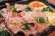 福山・東福山 上質なお肉を提供する焼肉店...
